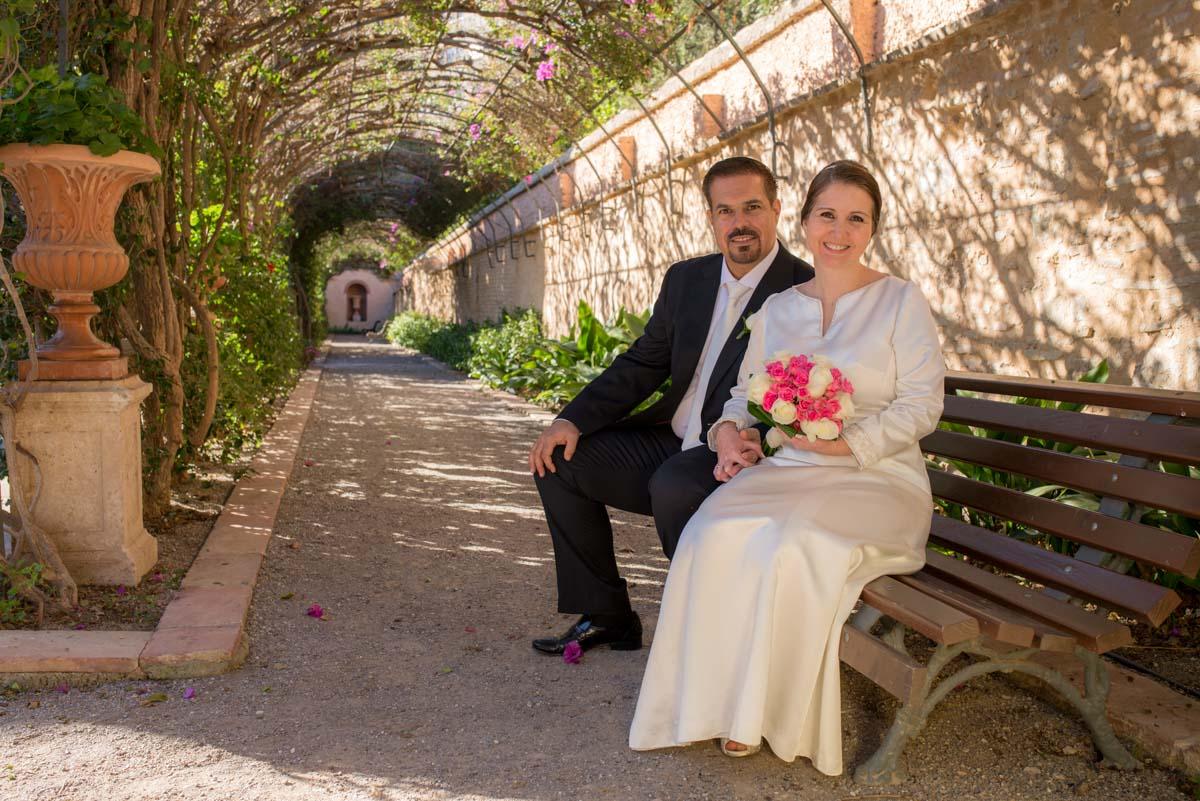 fotos-boda-Valencia (5 de 30)