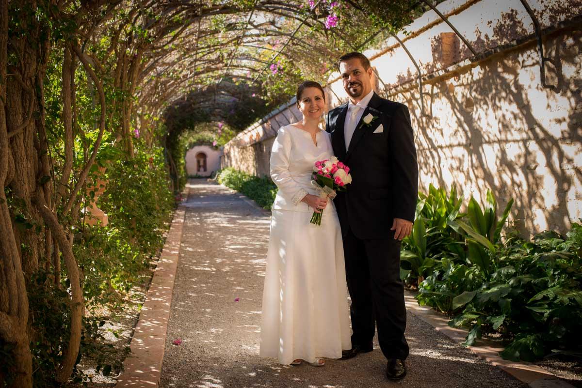 fotos-boda-Valencia (6 de 30)