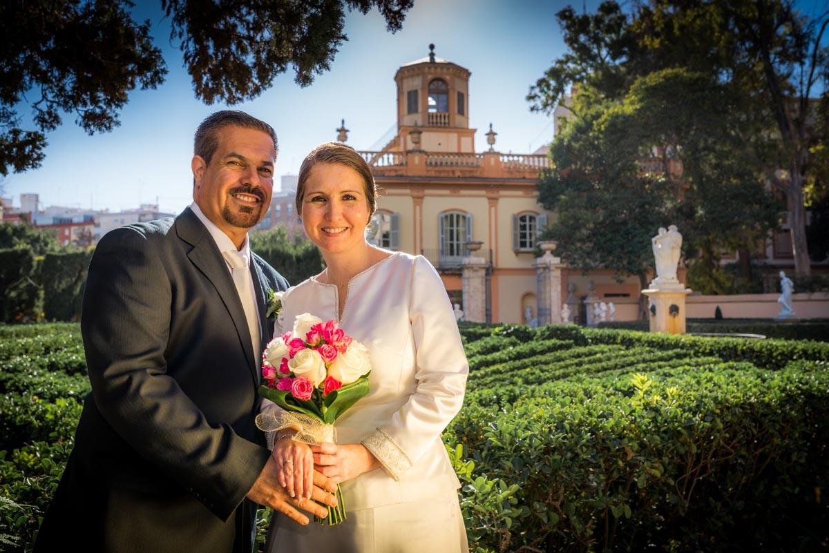 fotos-boda-Valencia (7 de 30)