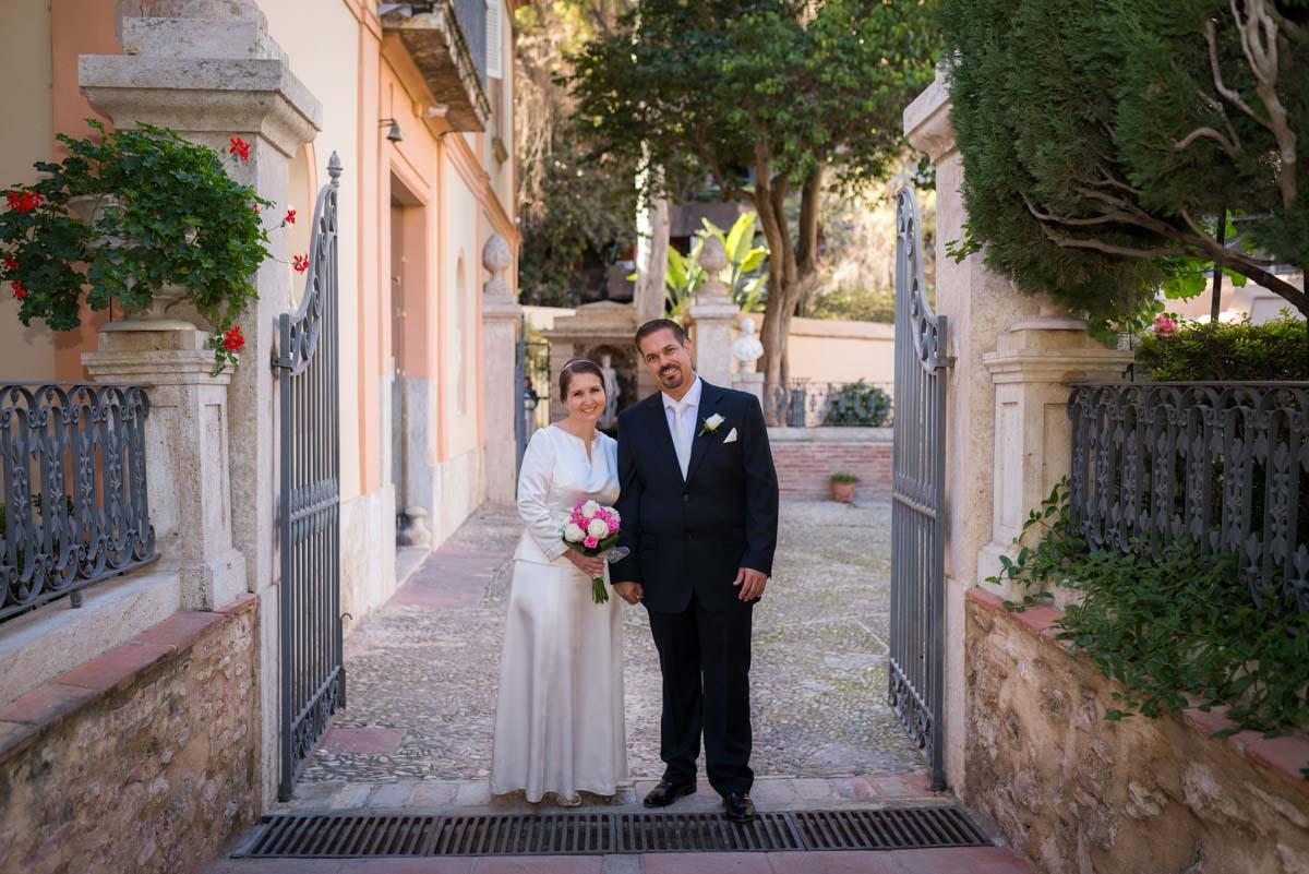 fotos-boda-Valencia (8 de 30)