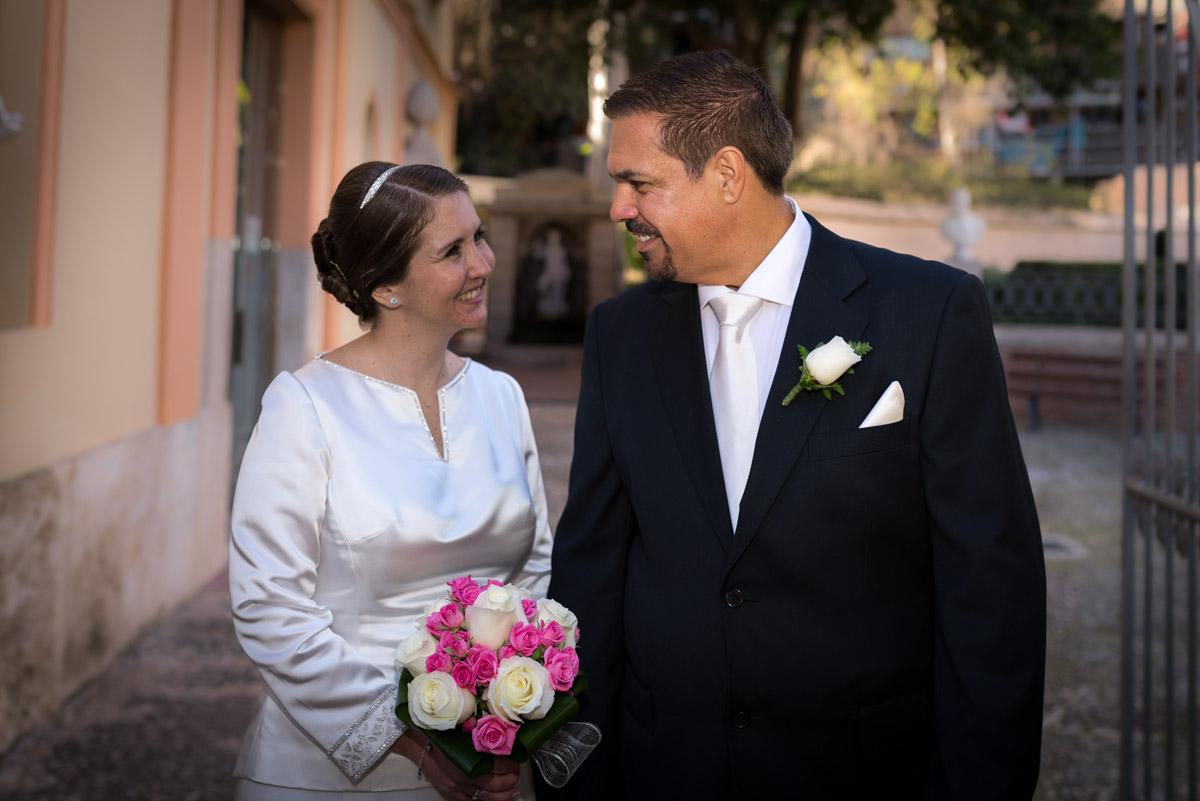 fotos-boda-Valencia (9 de 30)