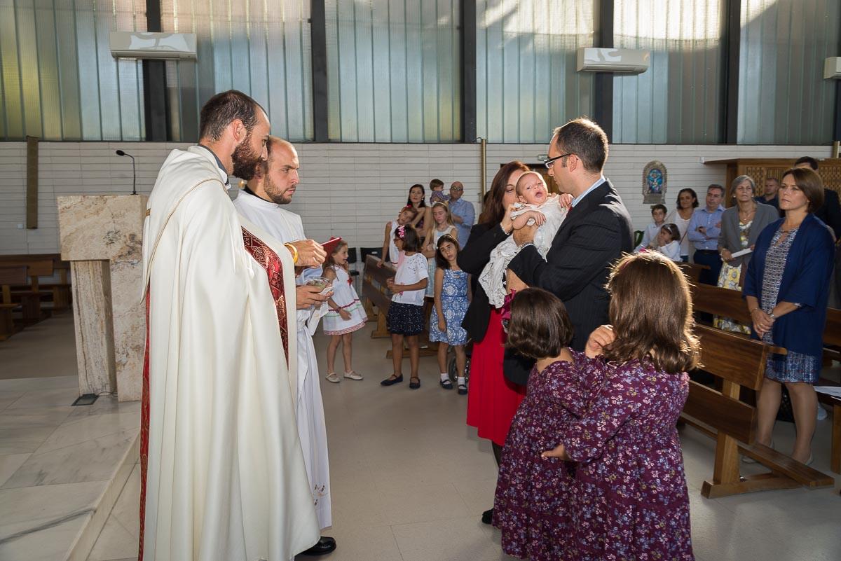 fotografo-bautizos-Madrid-10