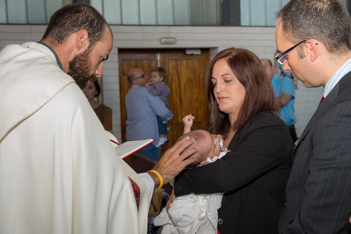 fotografo-bautizos-Madrid-14